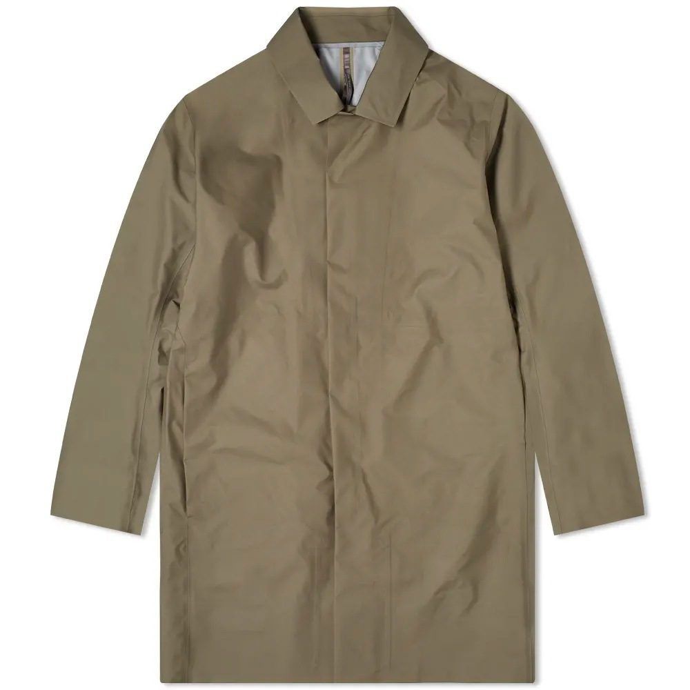 The Best Gore-Tex Jackets Brands In The World: 2021 Edition