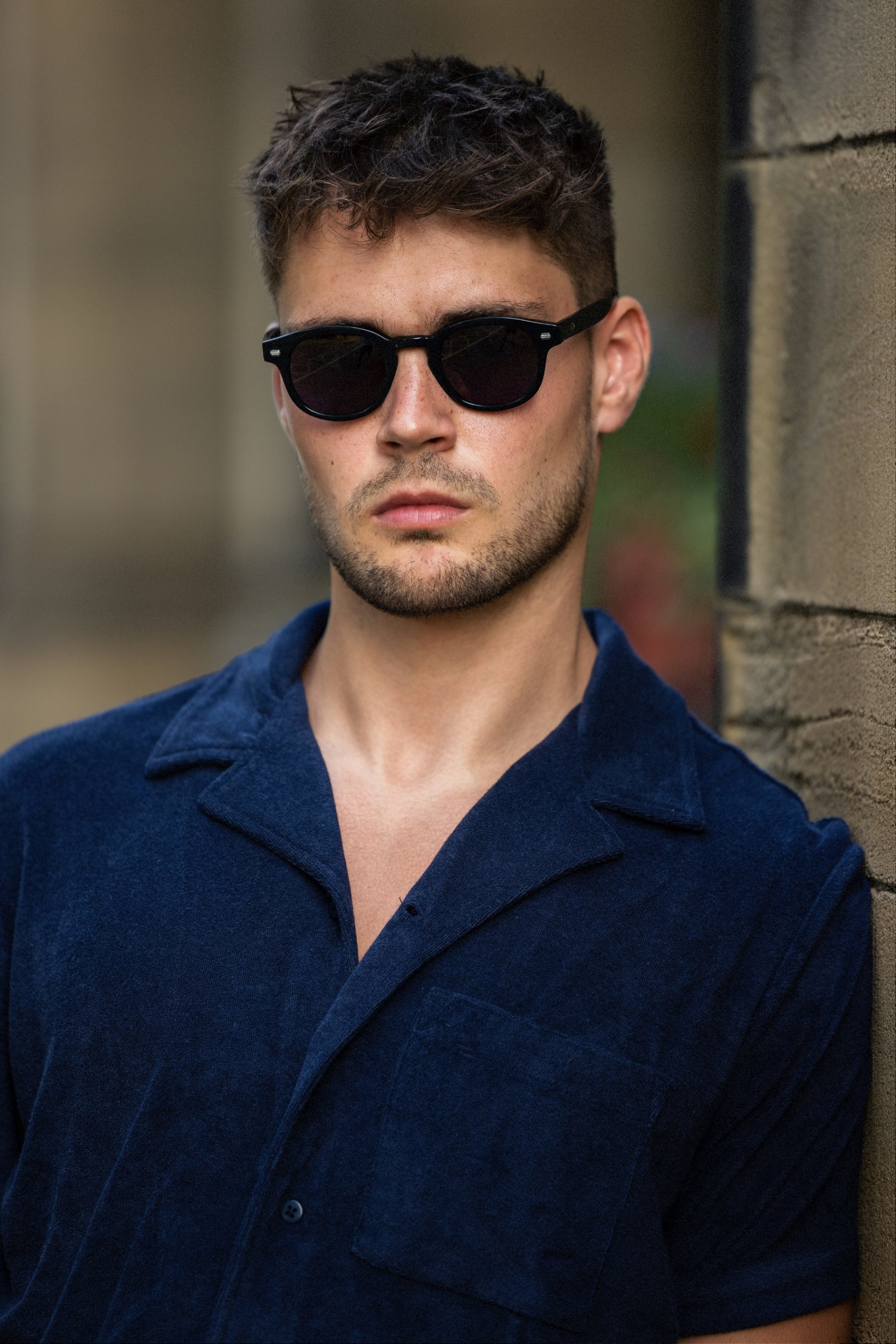 Selfmade Eyewear: Handcrafted Sunglasses Without The Premium Price Tag
