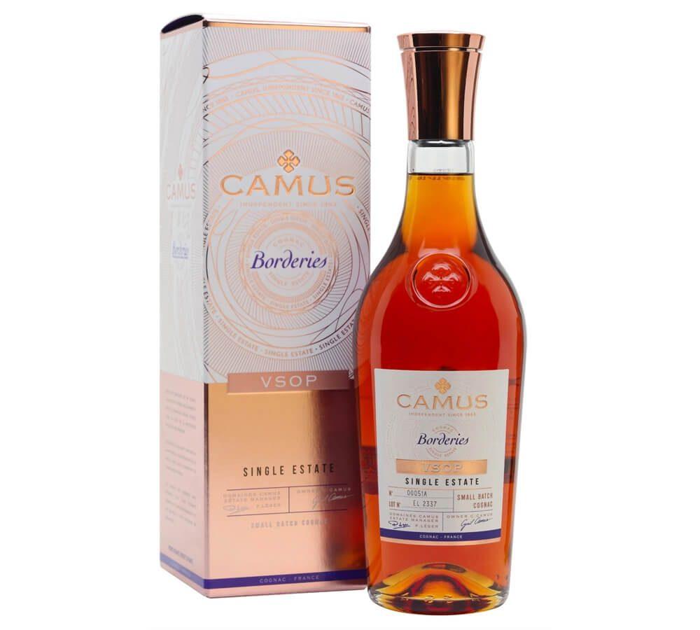 cognac brands 1