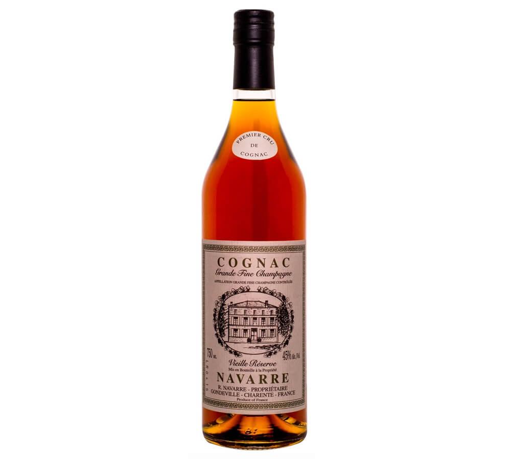 cognac brands 7