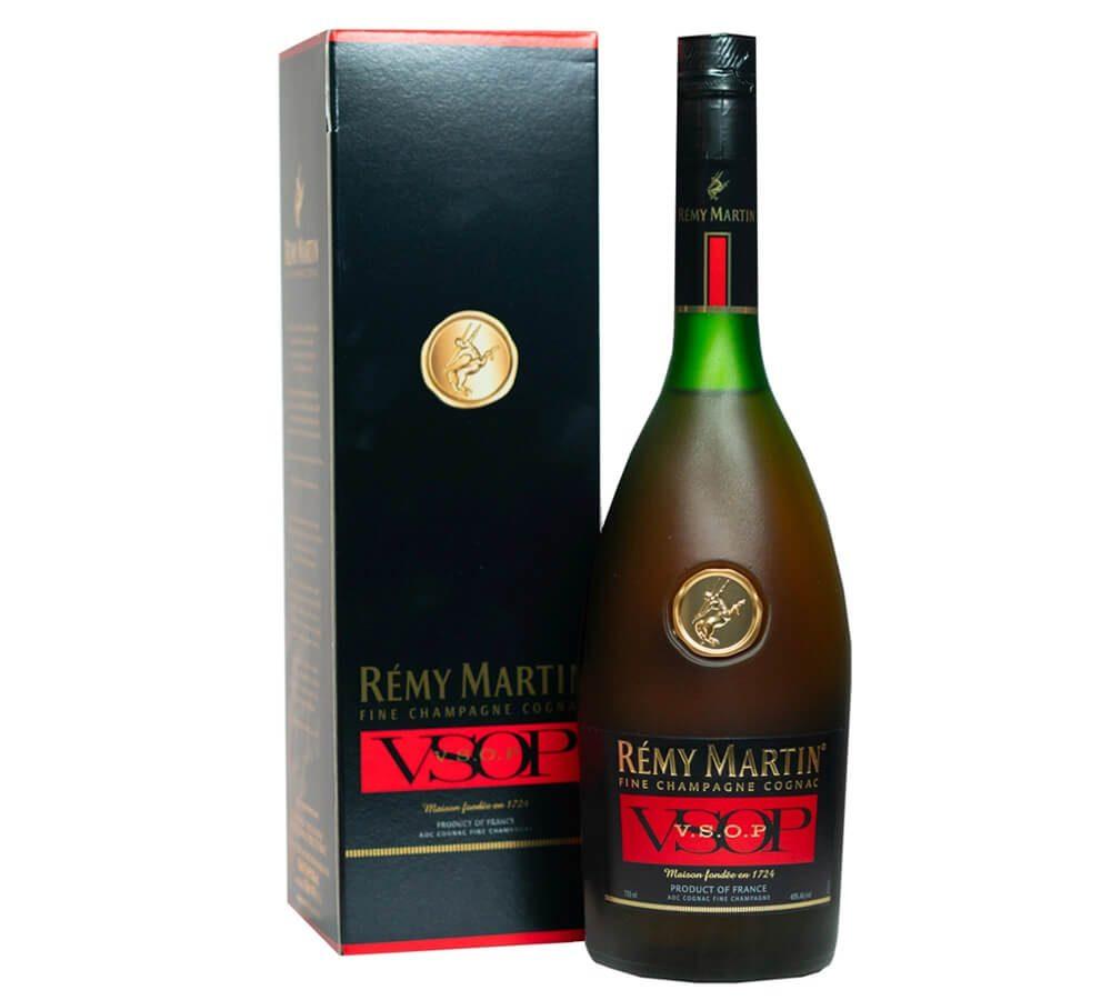 cognac brands 9